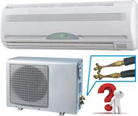 analisa-air-conditioner