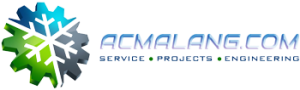 ACMALANG.COM l Agen dan Dealer Resmi AC Kota Malang