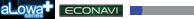 logo_deluxelowwwatt