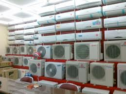 Jual Beli dan Tukar Tambah AC